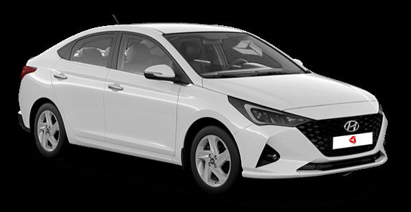 Купить в кредит авто без первоначального взноса в нижневартовске