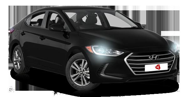 Купить авто с ограничением регистрационных действий